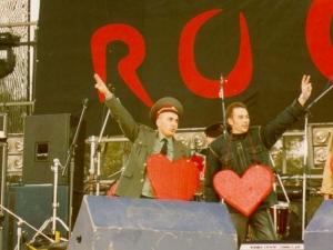 prosto-rock-2002_19