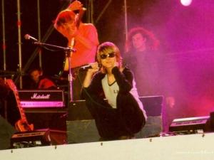 prosto-rock-2002_21