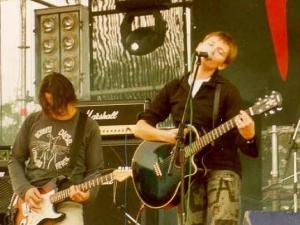 prosto-rock-2002_23
