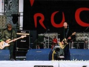 prosto-rock-2002_24