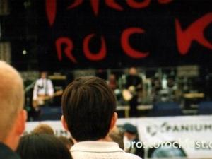 prosto-rock-2002_25