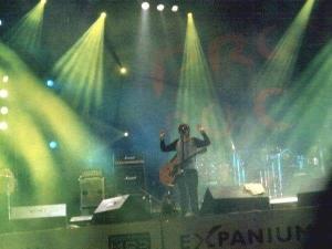 prosto-rock-2002_3