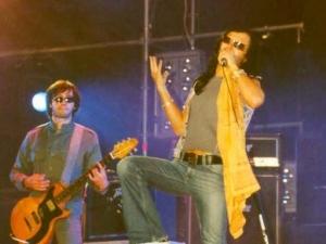 prosto-rock-2002_5