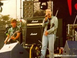 prosto-rock-2002_6