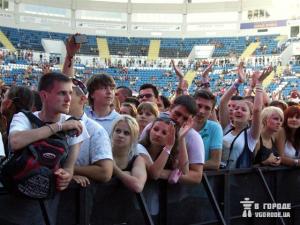 prosto-rock-2012-fans-2
