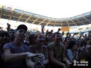 prosto-rock-2012-fans-3