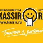 План зала (схема стадиона), расположение фан зон и продажа билетов на сервисе Кассир.ру