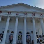 Началась продажа билетов на фестиваль ПРОСТО РОК 2012 в г. Одесса