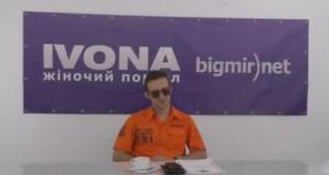 Организаторы PROSTO ROCK 2012 ответили на вопросы bigmir.net