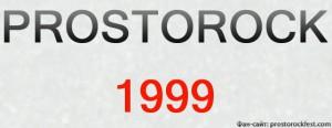 PROSTO ROCK 1999