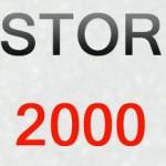 Назад в прошлое: PROSTO ROCK 2000