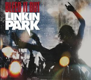 "Linkin Park: Bleed It Out + A Place For My Head в ""Звездных Войнах"""