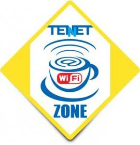 Wi-Fi-tenet