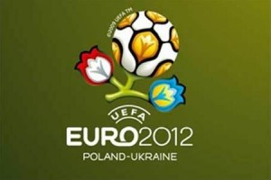 Linkin Park после PROSTO ROCK 2012 посетят Львов и матч Евро-2012