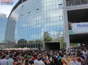 PROSTO ROCK 2012 состоялся!