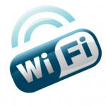 Wi-fi сети в Одессе