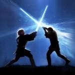 Рок двадцатка в Звездных Войнах на Просто Радио