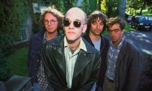 """Клип есть, а группы уже нет - R.E.M новое видео """"Blue"""""""