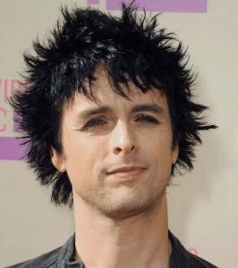 Лидер Green Day Билли Джо Армстронг продает своем дом в Калифорнии