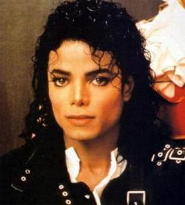 Самые богатые музыканты 2012 года по мнению Forbes - Michael Jackson продолжает зарабатывать большем, чем живые музыканты.