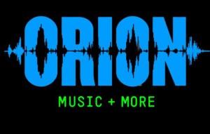 Metallica проведет свой фестиваль Orion Music + More в июне 2013 года