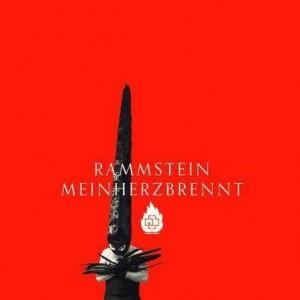 """Премьера клипа: Rammstein """"Mein Herz brennt - Piano Version"""""""