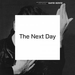 Дэвид Боуи выпустит новый альбом в марте 2013