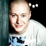 """У лидера группы """"Бумбокс"""" Андрея Хлывнюка родился второй ребенок"""