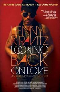 """Трейлер на новый документальный фильм Ленни Кравица """"Looking Back On Love"""" (смотреть online)"""