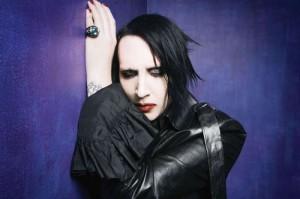 Marilyn Manson отменил свой тур по России