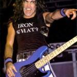 Лидер Iron Maiden Стив Харрис продает свой дом за 7 миллионов фунтов
