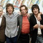 Группе The Rolling Stones предлагают 1 миллион фунтов за выступление на Glastonbury 2013