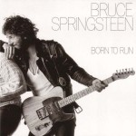 """Дом Брюса Спрингстина, где он написал """"Born To Run"""" выставлен на продажу"""