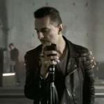 """Новый клип Depeche Mode – """"Heaven"""" (смотреть online)"""