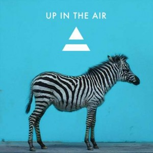 "30 Seconds to Mars ""Up In The Air"" слушать online + детали нового альбома"