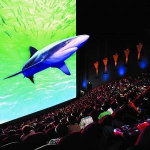 """3D-фильм группы Metallica """"Metallica Through The Never"""" выйдет позже запланированной даты"""