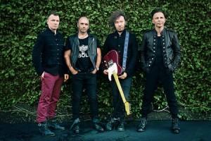 Группа Мумий Тролль предлагает фанам создать обложку нового альбома