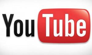 Сервис YouTube вводит платную подписку на некоторые каналы