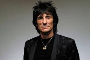 Ronnie Wood надеется записать новый альбом The Rolling Stones