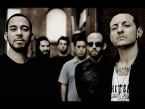 «Linkin Park» приедут в Россию. Билеты уже в продаже!
