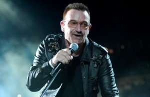 U2: новый альбом и премия «Оскар»