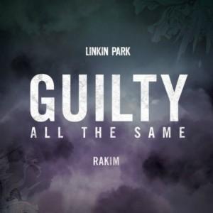 Linkin Park презентовали первую композицию из нового альбома