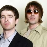 Лиам Галлахер против переиздания альбома группы Oasis «Definitely Maybe»