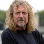 Экс-вокалист Led Zeppelin отменил концерты в Москве и Питере