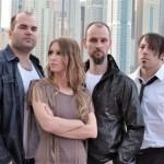 Guano Apes презентовали новый клип