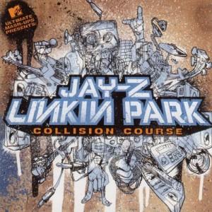 Linkin Park и Jay Z готовятся ко Дню Музыкального Магазина