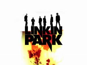 Linkin Park презентовали сингл из будущего альбома