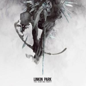Linkin Park представили клип к песне «Until It's Gone»