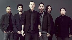 Linkin Park представили еще одну композицию из нового альбома
