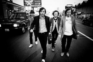 «Мумий Тролль»  готовят новый альбом «Пиратские копии»
